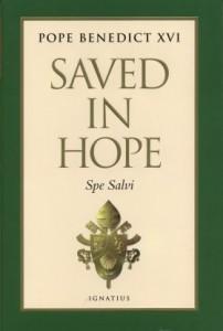 saved-in-hope-spe-salvi60433lg