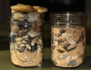 jar-of-rocks