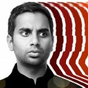 The Millennial Romance of Aziz Ansari's Master of None