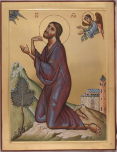 09_christ_in_gethsemane_b