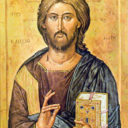 """The Nicene Creed: """"in one Lord Jesus Christ"""""""