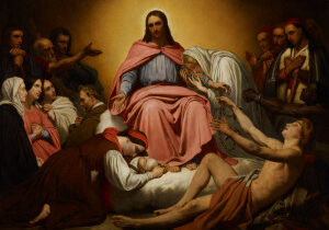 On the Resurrection and Liberal Theology; or, where I have my cake and eat it too.