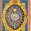 Hildegard of Bingen: Theology Spoken, Seen, and Heard