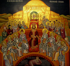 The Nicene Creed: A Brief Introduction