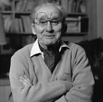 Can Hermeneutics be Ethical? Ricoeur and the War