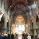 Will Liturgy Save Us?