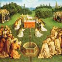 All the Company of Heaven: Praying to the Saints
