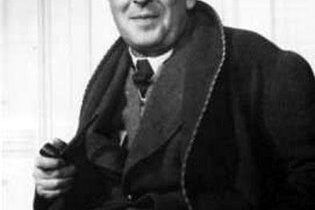 C.S. Lewis, Roman Catholicism, and Bad Apologetics