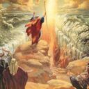 The Rise and Fall of Biblical Theology